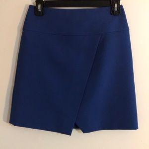 J. Crew. Professional business skirt.